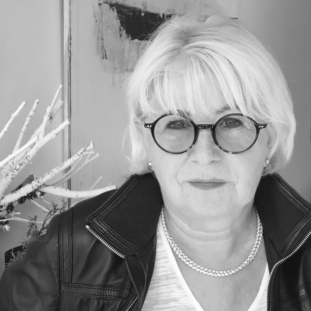 Anne-Marie Grumer