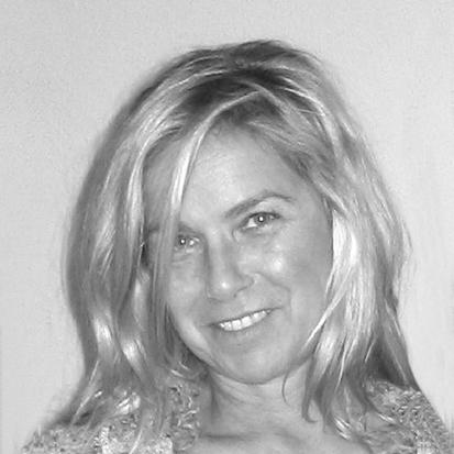 Brigitte Martin